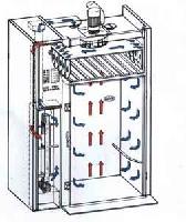Схематическое изображение CIRCO-SYSTEM®